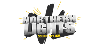 Northern Lights Sound